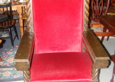 Chairs-035